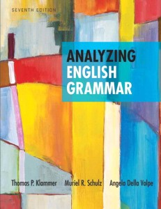 AnalyzingEnglishGrammar-231x300